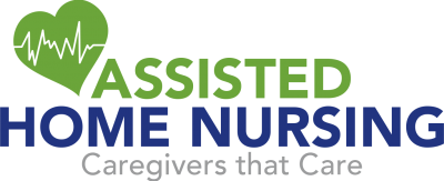 assisted-nursing-logo